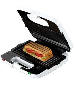 Kenwood Sandwich Maker SM650, White (OWSM650001)