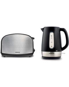 Kenwood MPM01.000BK Kettle and Toaster (OWMPM01.000BK)