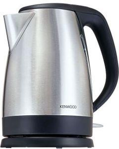 Kenwood Jug Kettle SJM280 Brushed stainless steel, (OWSJM28001)