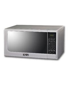 KION Microwave Oven 20 L Digital Silver (KIMW/2002DS)