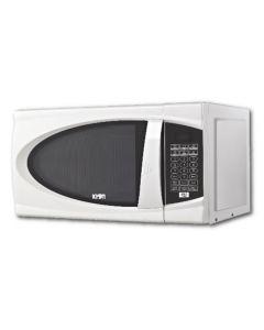 KION Microwave Oven 25 L Digital White (KIMW/2501DW)