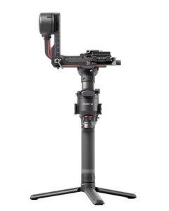 مثبت كاميرا DJI Ronin S2 (DJI-RS2)