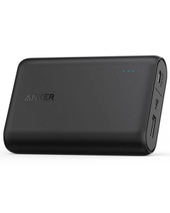 Anker 10000 mAh Powerbank for Smartphones and Tablets (A1266H11)