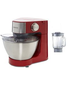 Kenwood Prospero KM241006 Red with Mixer Cup (in the box) (OWKM241006)