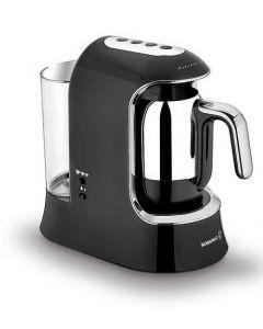 Korkmaz Turkish Coffee Machine 700 W (A862-01)