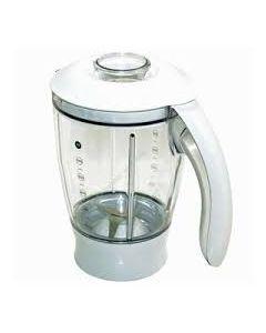 Kenwood Blender Jar 1 L (KW659667)