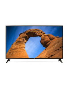"49"" LG FULL HD Dynamic Color TV (49LK5730)"