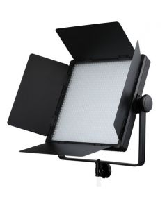 Godox LED1000Bi II Bi-Color DMX LED Video Light (LED1000BI)