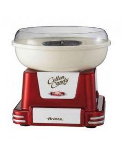 Ariete 450W Cotton Candy Maker (C297111ARAS)