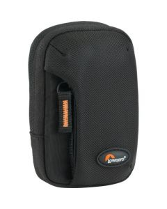 Lowepro Tahoe 10 Camera Pouch Black (36319)