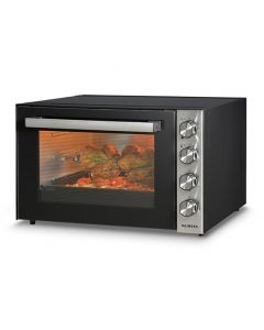 Oven Luxell 70 ltr 2500 w (LX9645/22)