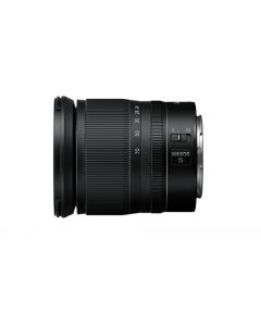 Nikon Nikkor Z 24-70mm f/4 S LENS (JMA704DA)