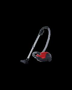 Panasonic Vacuum cleaner 1700 W (MC-CG525-SH)