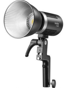 Godox ML60 LED Light (ML60)