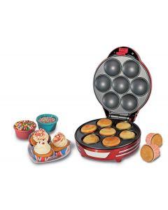 Ariete Muffin and Cupcake maker (C018800ARAS)