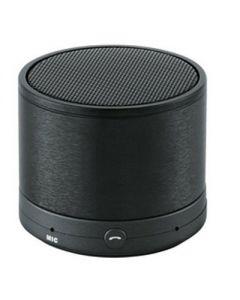 إليكوم مكبر صوت بلوتوث، لون أسود (LBT-SPP11BK-G)