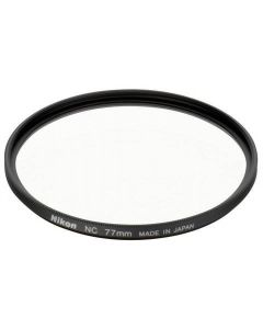 Nikon 77mm Circular Polarizer II Filter multi-coated filter (FTA61001)