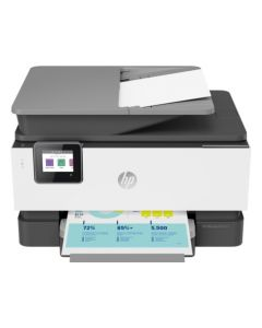 HP OfficeJet Pro 9023 All-in-One Printer (1MR70B)