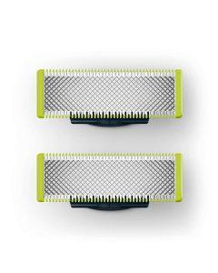شفرة حلاقة قابلة للاستبدال من فيليبس (573-30-QP220/50)