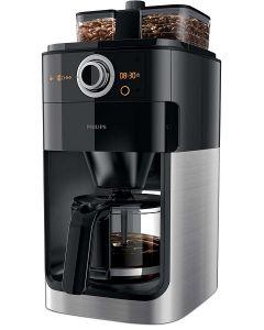 آلة تحضير القهوة من فيليبس (HD7762/00)