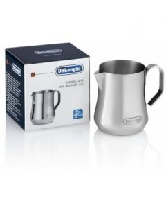 Delonghi Milk Frothing Jug 350ml (5513282201)