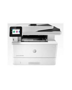 HP M428fdw LaserJet Pro MFP (W1A30A)