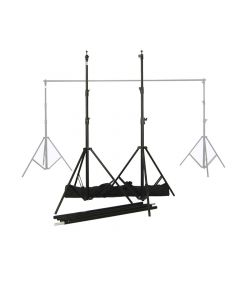 JINBEI SK0738 AS-014 Backdrop Support System (BS-01)