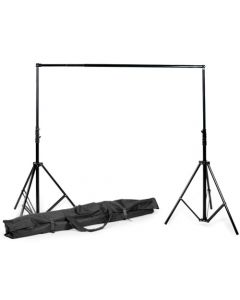 GODOX Background stand (BS04)