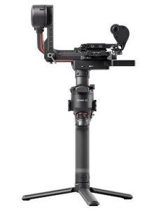 مثبت كاميرا DJI Ronin S2 برو كومبو (DJI-RS2-PRO-COMBO)