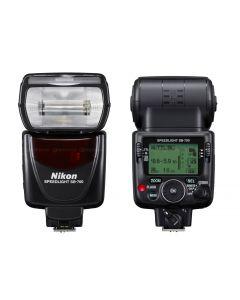 Nikon SB-700 AF Speedlight Wireless Flash Control (FSA03901)