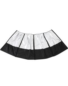 Godox Skirt Set for CS-65D Lantern Softbox (SS-65)