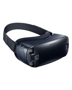 Samsung Galaxy Gear VR 2, Black (SM-R323NBKAKSA)