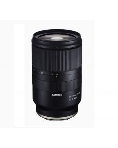 Tamron SP 28-75MM F/2.8 III RXD Lens for Sony (A036SF)