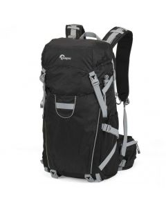 Lowepro Photo Sport 200 AW Backpack (36888)