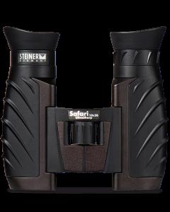Steiner 10x26 Safari Ultrasharp Binocular (4477)