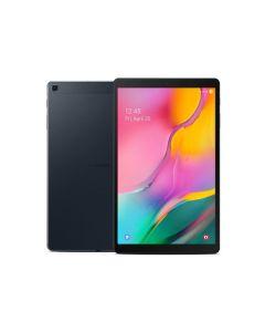 Galaxy Tab A 10.1 (2019), 32GB, Black (Wi-Fi) (SM-T515NZKDKSA)