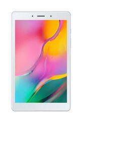 Galaxy Tab A8 32GB LTE Silver (SGH-T295NZS)