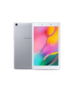 Galaxy Tab A8 32GB Wi-Fi Silver (SGH-T290NZS)
