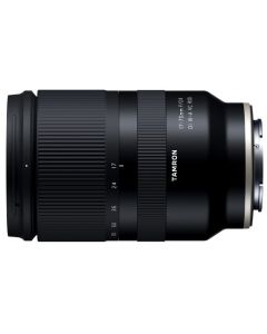 Tamron AF 17-70 F/2.8 RXD VC for Sony (B070S)