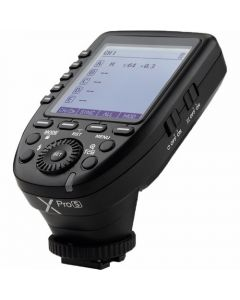 Godox XProS TTL Wireless Flash Trigger for Sony Cameras (XPROS)