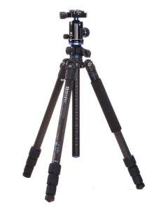 حامل للكاميرا FGP18CV1 من بينرو (BENRO-FGP18CV1)