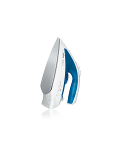 Braun TexStyle 3 Steam Iron 340, 1700 W (BRTS340C)
