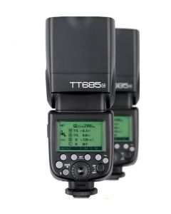 Godox Thinklite TTL Camera Flash TT685N for Nikon