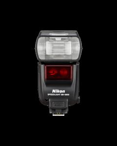 NIKON SB-5000 SPEEDLIGHT (FSA043AG)