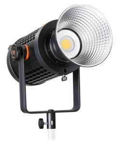 Godox UL150 Silent LED Video Light (UL150)