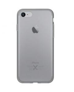 غطاء الحماية فيلو سوفت لهاتف أيفون ٧/٨ – شفاف (PH019SC)