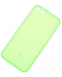 غطاء الحماية فيلو فائق النحافة لهاتف أيفون ٧/٨ – اخضر (PH016GR)