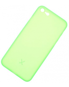 غطاء الحماية فيلو فائق النحافة لهاتف أيفون  بلس٧/٨ – اخضر (PH021MG)