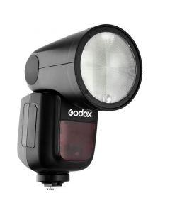 Godox TTL LI-ION Round Flash for Canon (V1C)