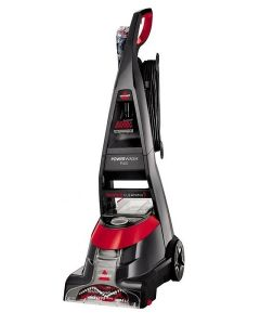 Bissell Upright Deep Cleaner Vacuum Cleaner 800W (2009K)